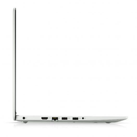 Dell Inspiron 3505 Athlon Silver 3050U 2.3 GHz 4GB RAM + 256GB SSD ROM Win 10 Hogar