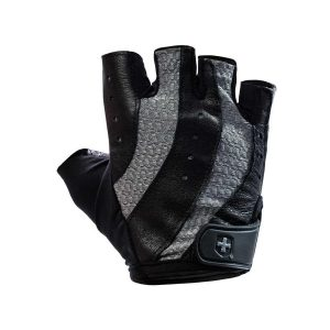 Harbinger Guantes Womens Pro Gray Medium