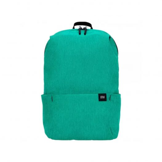 Mochila Xiaomi Mi Casual Daypack Menta Verde