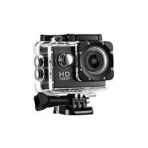 1080p Sports Cam (CPEG)