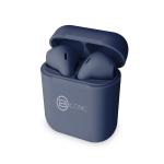 Biconic Audífonos Inalámbricos Azul Marino