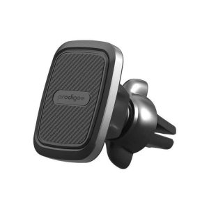 Magnet + Vent Wireless Charger