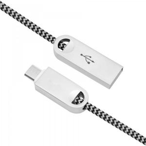 Bytech Cable MicroUSB a USB