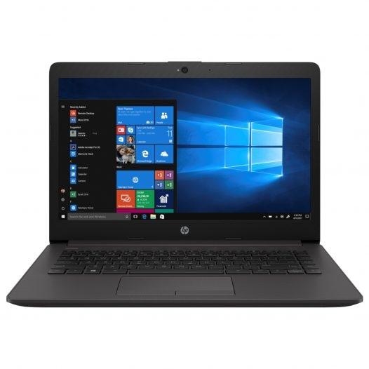 "HP Laptop 245 G7 Ryzen 3 3300U 8GB RAM 1TB HDD 14"" Win10 Home"