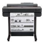 HP DeskJet Ink Advantage 1275 Impresora