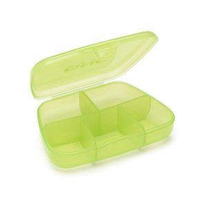 GNC Pastillero Pill Box 1 Pastillero