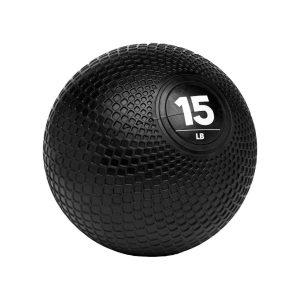 Sklz Med Ball 15 Lbs