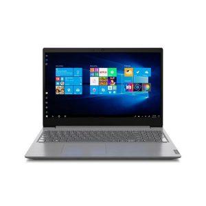 "Laptop Lenovo i3-1005G1 8GB RAM + 128GB SSD 15.6"" FHD Gris Win10 Home"
