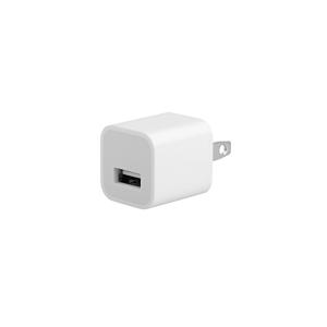 Apple Cargador de Pared 5W