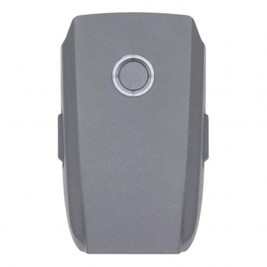 Batería Inteligente para Mavic 2 Pro y Mavic 2 Zoom DJI