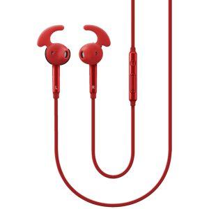 Samsung Audífonos In Ear Fit EG920B Rojo