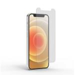 El Rey Vidrio Templado Calidad japonesa Premium Iphone 12 Pro