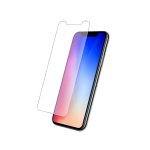 El Rey Vidrio Templado 0.33Mm Tecnología Japonesa Iphone 11 Pro