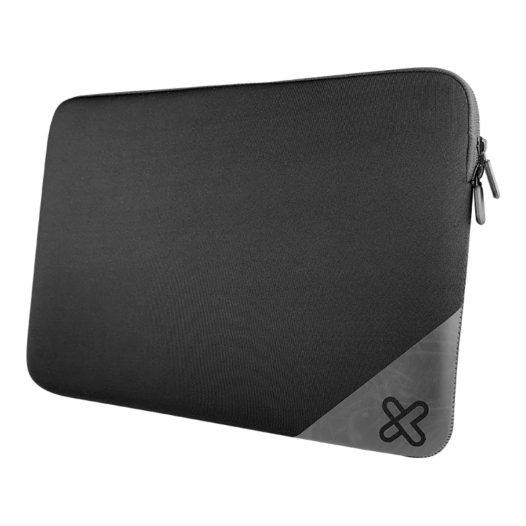 "Klip Xtreme Funda para Laptop 15.6"" Neo Active"