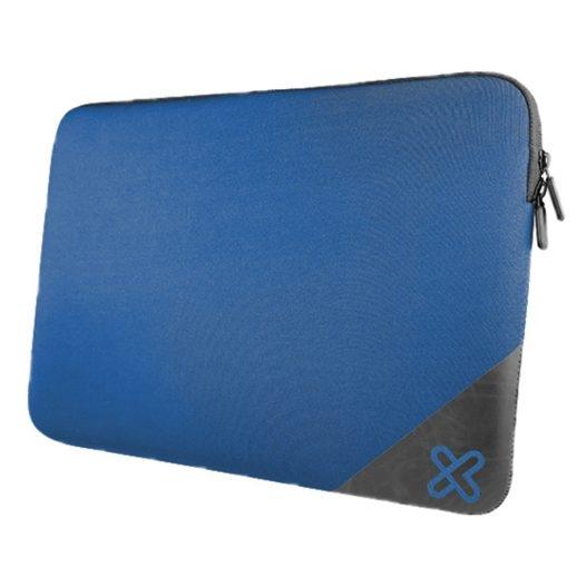 Klip Xtreme Funda para Laptop 15.6″ Neo Active Azul