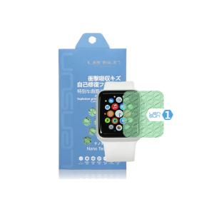 Protector de Pantalla Flexible para Mi Xiaomi Band 4