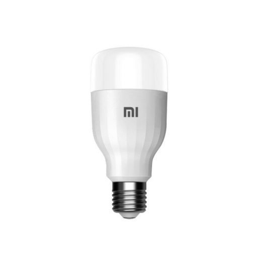 Xiaomi Mi Smart LED Bulb Essential