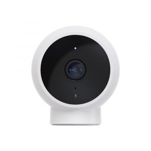 Xiaomi Mi Home Security Cámara 1080p Magnética