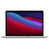 Apple Macbook Pro M1 13.3″ Pantalla Retina 8GB RAM 256GB SSD