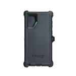 Case Otterbox Defender - Samsung Note 10 Negro