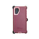 Case Otterbox Defender Corinto Samsung Note 10