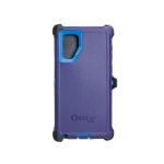 Case Otterbox Defender Azul Samsung Note 10