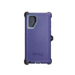 Case Otterbox Defender Azul/Gris Samsung Note 10