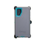 Case Otterbox Defender Gris/Menta Samsung Note 10