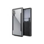 Case X-Doria Shield Negro Samsung Note 10