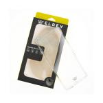 EL REY Hard Case Reforzado Transparente Samsung S20 FE