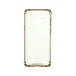 Case Gen Hard Case Reforzado Samsung S9 Gris