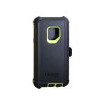 Case Otterbox Defender Samsung S9 Negro | Verde