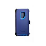 Case Otterbox Defender Samsung S9 Azul Marino