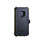 Case Otterbox Defender Samsung S9 Negro
