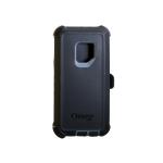 Case Otterbox Defender Samsung S9 Negro | Gris