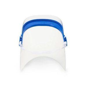 Escudo Facial Protector