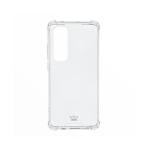 Estuche El Rey Hard Case Reforzado Transparente Xiaomi Note 10 Lite