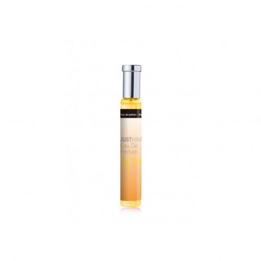 Dalish VIP Just Him EAU de Parfum 30ml