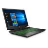 HP Pavilion Laptop Gaming i5 10300H 8GB RAM 512GB SSD 15.6″ Win10 Home