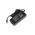Adaptador de Energía de CA/CD 48v 1.46amp