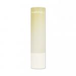 Hanyul Lip Balm hidratante de labios con brillo