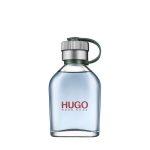 Hugo Boss - Hugo 75ml