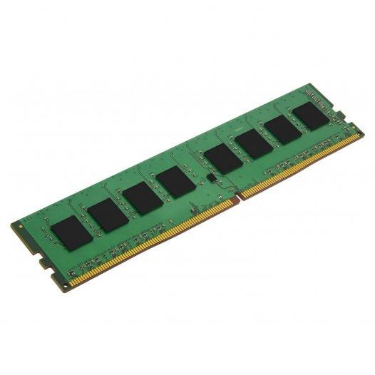 Memoria RAM de 16GB DDR4 Kingston de 3200 Mhz para PC