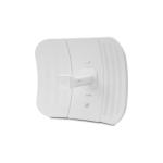 Ubiquiti LiteBeam airMAX M5 CPE hasta 100 Mbps