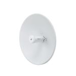 PowerBeam airMAX AC GEN2 hasta 450 Mbps 5 GHz