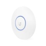 Ubiquiti Access Point UniFi doble banda 802.11ac, MIMO 2X2,