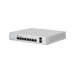 Ubiquiti Switch UniFi Administrable de 8 Puertos Gigabit