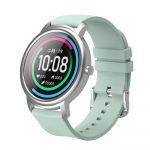 Xiaomi Mibro Air Reloj Inteligente Plateado