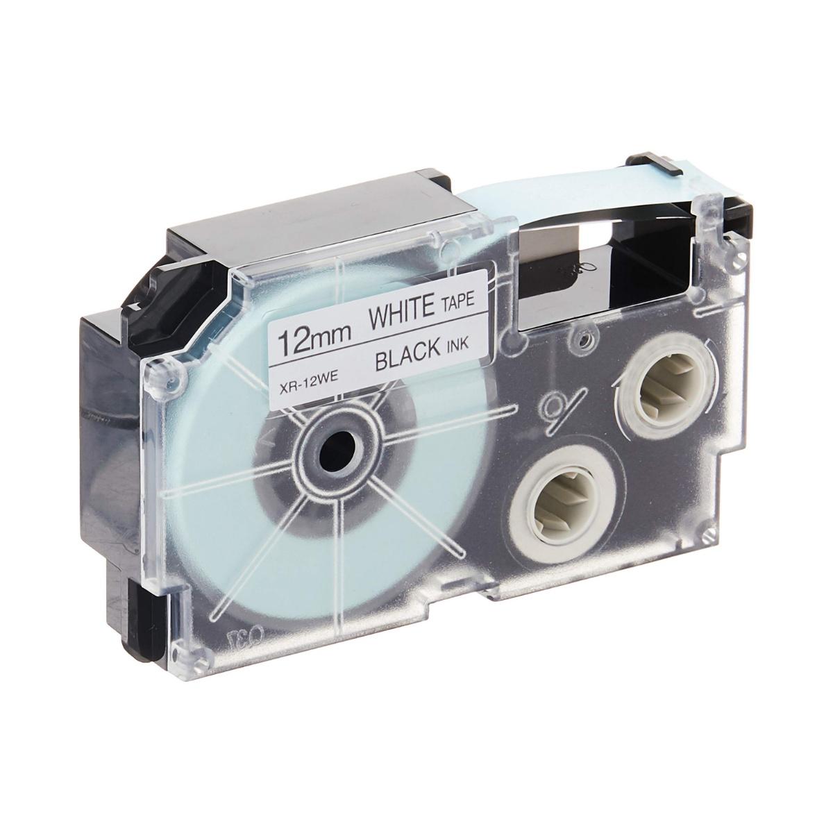 ADF92DBA6D-1.jpg