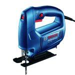 Dremel 290 Grabador Eléctrico 35W